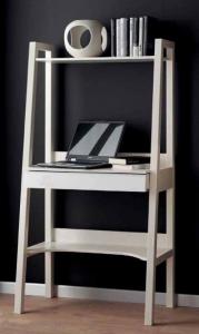 Bureau console Art-Design