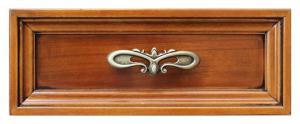 Bureau Louis XVI 5 tiroirs