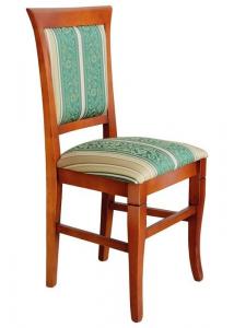 Stuhl Jeden Tag - Stil Klassiker