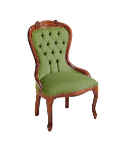 Fauteuil Accolade Plus