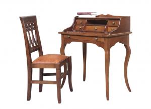 Bureau à gradin Style XVIIIème siècle