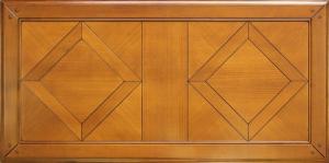 Table basse de salon avec tiroir