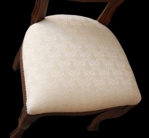 Stuhl Louis Philippe Stil