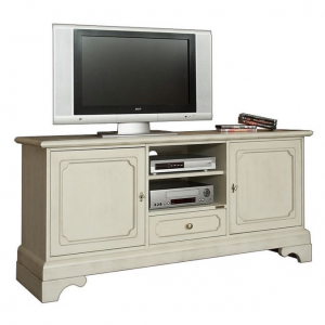 Meuble Tv style classique collection Florence