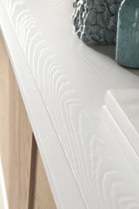 Anrichte modern Design aus Holz