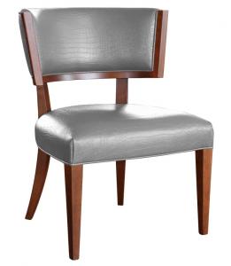 Retro Sessel klassisch modern HUC