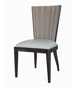 Chaise confort design Umma