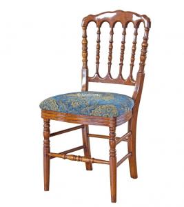 Chaise de repas Bistrot