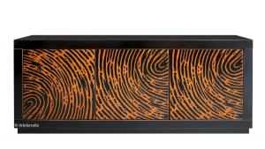 Sideboard Design 3 Türen