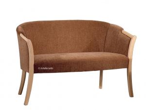 Sofa Klassiker Shelly