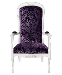 Fauteuil Fantastic Fly