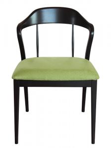 Chaise design confortable Élan