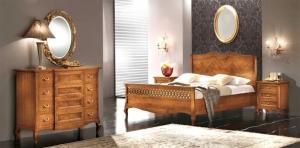 Schlafzimmer komplett Klassisch