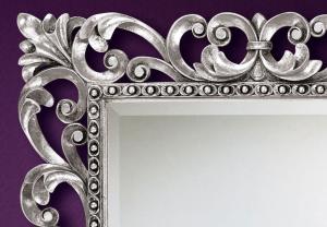 Spiegel rechteckig Lovelock