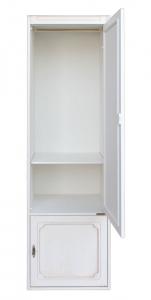 Armoire colonne espace optimisé