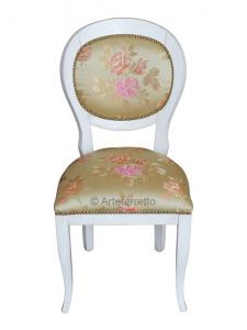 Chaise classique Collection Design
