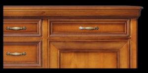 Sideboard Today Türen und Schubladen