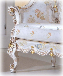 Fauteuil Dreaming