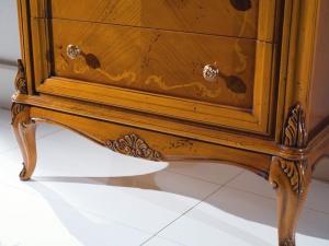 Möbel mit Schubladen Harmonie