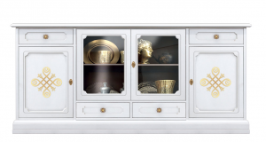Buffet enfilade collection YOU