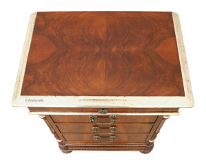 PROMO ! Table de chevet Original Charme
