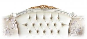 Sofa Barock klassisch Golden Age
