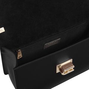 Shoulder bag Furla 1927 BAFIACO - ARE000 -  O6000 NERO