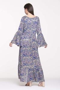 Abito Controcorrente taglia comoda fino alla 56   Abbigliamento donna online