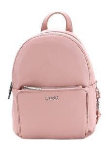 Backpack cameo rose LIU JO