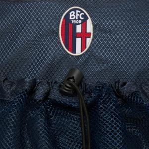 ZAINETTO 2020/21 Bologna Fc