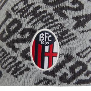 CUFFIA LANA 2020/21 (Bambino) Bologna Fc