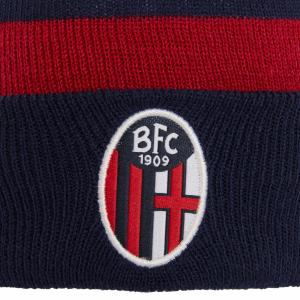 CUFFIA PON PON 2020/21 (Bambino) Bologna Fc