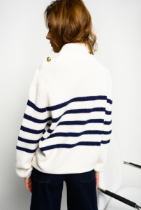 PINKO PREVIEW FALL WINTER 20/21 NEW COLLECTION WOMEN'S