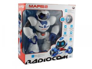 R/C MARS 2 40951 ODS srl