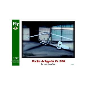 FA 330