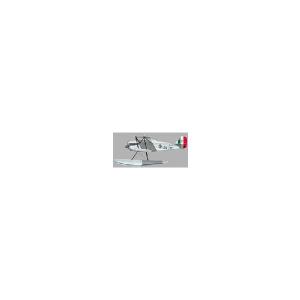 FIAT CR-20 IDRO