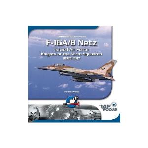 F-16A/B 'NETZ'