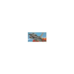 F-16C/D NIGHT FALCON