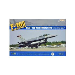 F-16D BLOCK 52