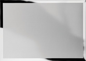 Targa rettangolare in alluminio 15x10cm cm.15x10x0,1h