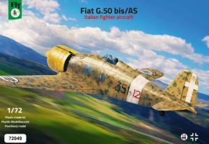 Fiat G.50 bis/AS