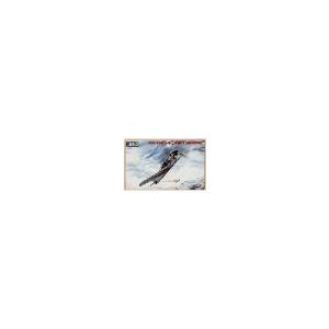 FW 190 D9 K.TANZER