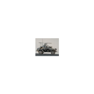 HORCH 801/SD.KFZ.223