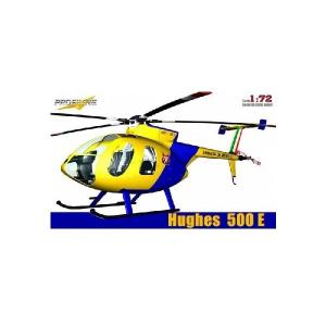 HUGHES MD-500 E