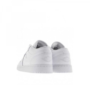 Jordan Air Low White Unisex