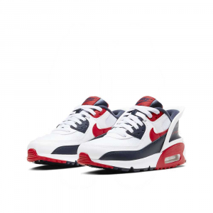 Nike Air Max 90 Flyease Unisex