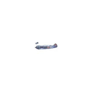 LA-5F UTI  CONV.SET