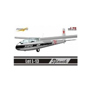 LET L-13 BLAN?K