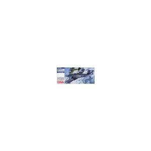 ME-109G-6 SUOMEN ILMAVOI