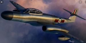 Meteor NF.14